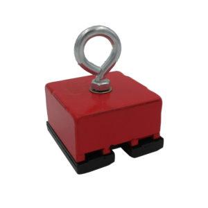 Magnet | 100lb Capacity