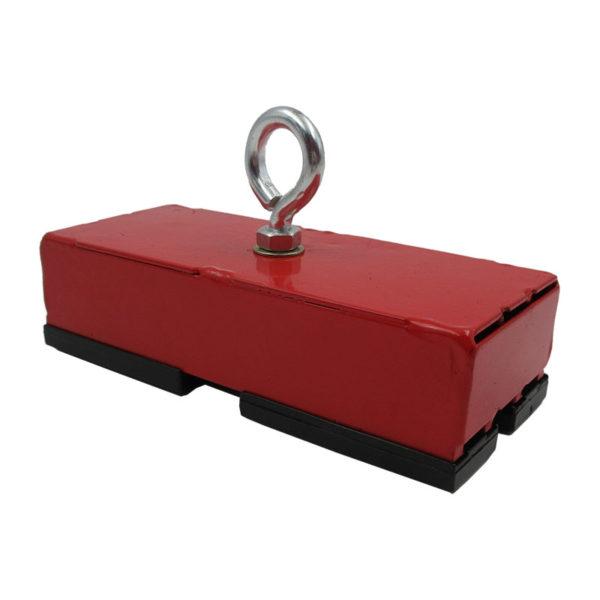 Magnet | 150lb Capacity