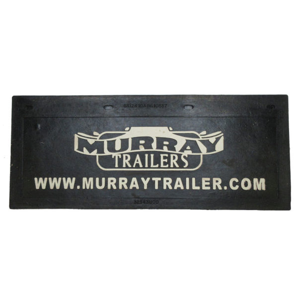 Murray Mudflap