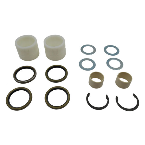 SCam Bushing Kit