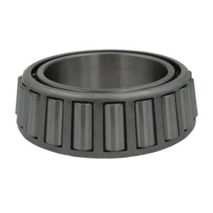 Bearing, Inner Tapered Cone