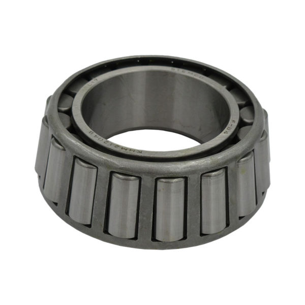 Bearing, Outer Tapered Cone