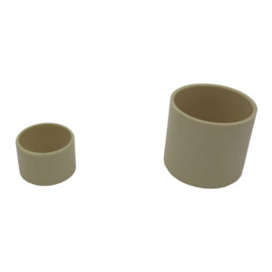 Bushing Set