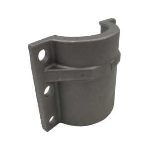 Equalizer Bushing Bracket