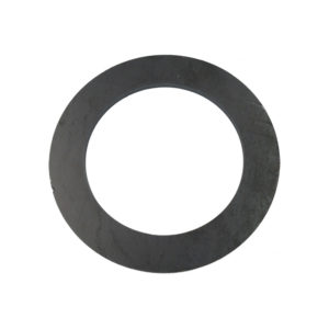 Equalizer Washer | 3/16""