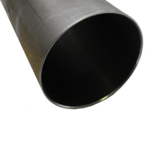"Housing Tube | 24.75"" OAL, Expando Cylinder"