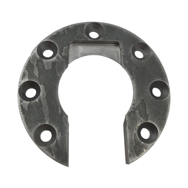 "Lockring | .5"", 7 Tapered Holes"