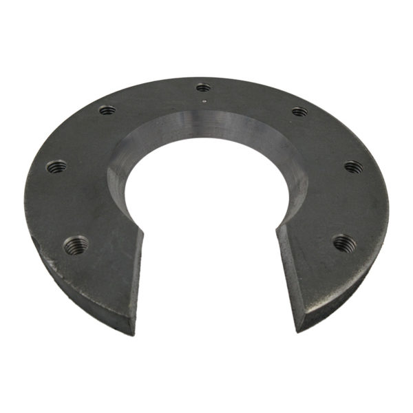 "Lockring | 1/2"", 7 Threaded Holes"