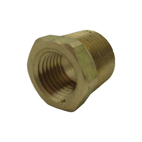 """Reducer Busing   3/8"""" x 1/4"""" FP"""
