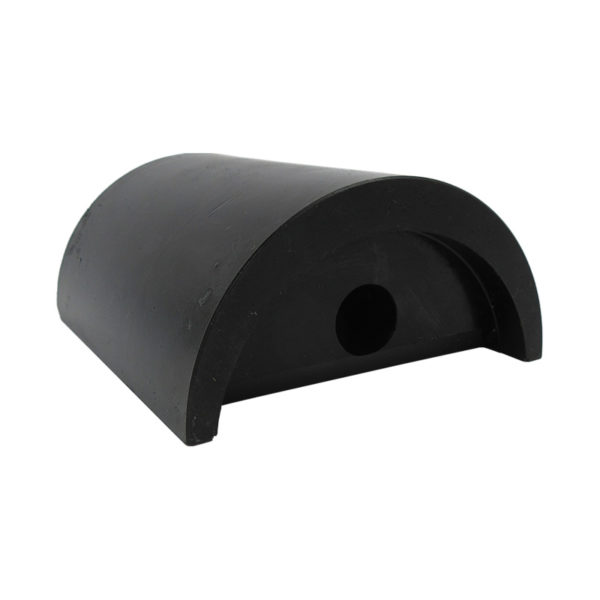 Suspension Wear Plate | Polyurethane