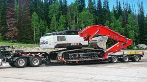 """Murray Trailers 
